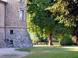 Le chateau 1