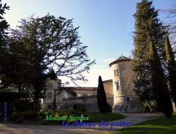 Le chateau 2