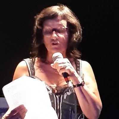 Marie Gay