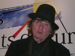 Pierrot KOZLOWSKI