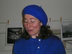 Nathalie DLOUSSKY
