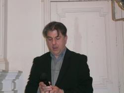 Philippe MOLINO