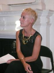 Chantal Danjou 2
