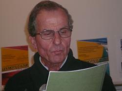 P. MARTIN