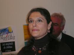 C. DELASSALLE