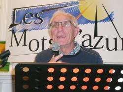 Michel TEYSSIER