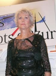 Elvira HOFFMANN